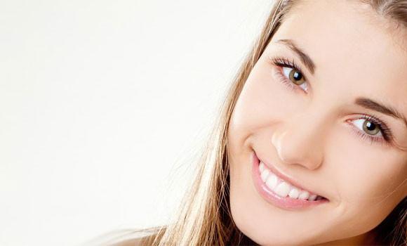 Profilaxia dentară, punctul zero de plecare în stomatologie