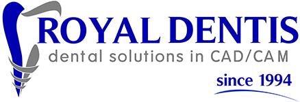 Royal Dentis - Clinică stomatologică Ocna Mureș