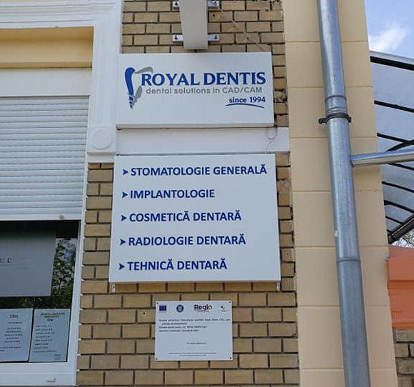 Dragi pacienți, pentru buna desfășurare a activității și limitarea răspândirii coronavirusului, am inițiat un set de reguli, pe care vă rugăm să le respectați