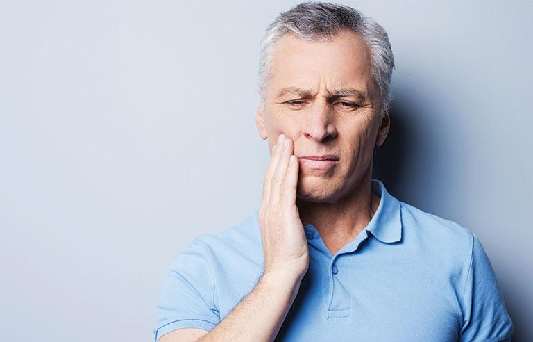 TRATAMENTE NATURISTE în urgențele stomatologice, sfaturi medicale-naturiste